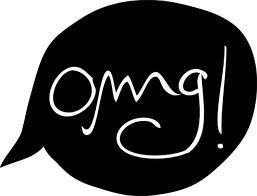 Chapitre 1 ~ Des places pour les Jonas Brothers, ou sa ?!