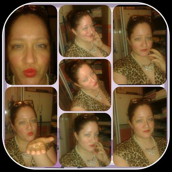 ♡ AureliA ♥ ,