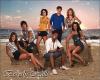 ๑ New-Generation-90210 ; ta nouvelle source sur le cast de 90210 Beverly Hills !   90210 Beverly Hills : Nouvelle Génération (90210) est une série télévisée américaine créée par Rob Thomas et diffusée depuis le 2 septembre 2008 sur The CW. C'est une série dérivée de la série culte Beverly Hills 90210. En Suisse, la série est diffusée depuis le 23 août 2009 sur TSR1, au Québec depuis le 26 août 2009 sur VRAK.TV, en France depuis le 5 septembre 2009 sur M6 et en Belgique depuis le 16 mai 2010 sur RTL-TVI. - Wikipedia.   Synopsis :   Le père, Harry Wilson, est un ancien habitant de Beverly Hills qui a déménagé dans le passé à Wichita. Il est forcé de revenir à Beverly Hills pour s'occuper de sa mère lorsque elle pète les plombs suite à son alcoolisme. Sa mère est une ancienne star du cinéma des années 1970. Il revient alors, avec sa femme Debbie, une ancienne médaillée olympique, sa fille, Annie et son fils adoptif Dixon.- Texte rédigé par mes soins, crédites si tu prends .