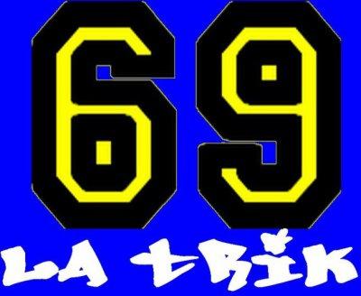 69 VILLE LYONNAIS SA FAIT MAL !