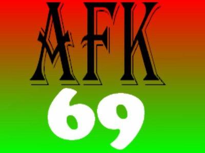AFK 69