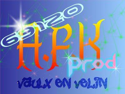 A.F.K Prod (Photo 2)
