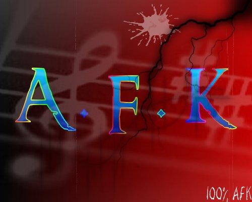 AFK69...