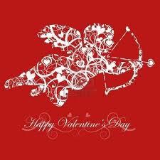 Saint valentin </3