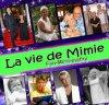 Sommair Du Blog
