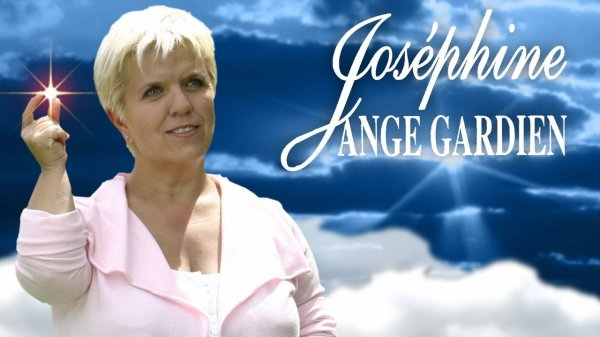 Les Episode De Josephine Ange Gardien