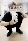 Photo de BTS-GOT7
