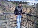 Photo de mouka18-2010