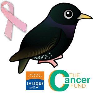 Soutenir la lutte contre le cancer