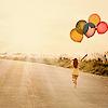 « La nostalgie survient quand le présent n'est plus à la hauteur du passé.. »