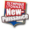 Photo de New-Puissance
