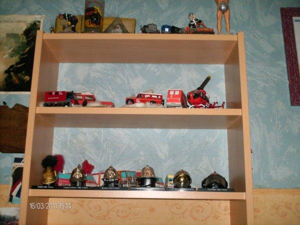 collection doudou