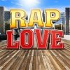Rap Love (L'album)
