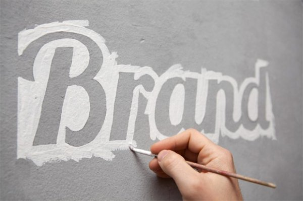 Why Is Building Brand Name Important for Start-ups?