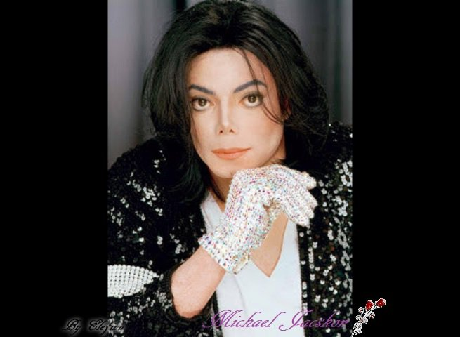 MJ - Revenons un peu sur son HIStoire