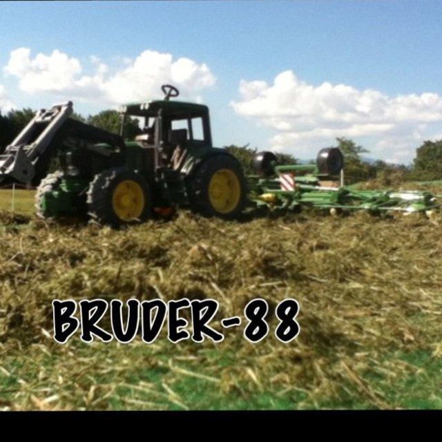 bruder-88