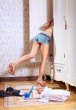 Photo de Laurie-X-Clothes