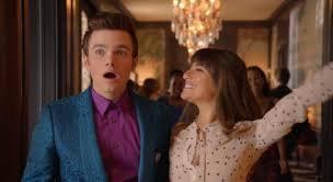 Glee, saison 5 épisode 1