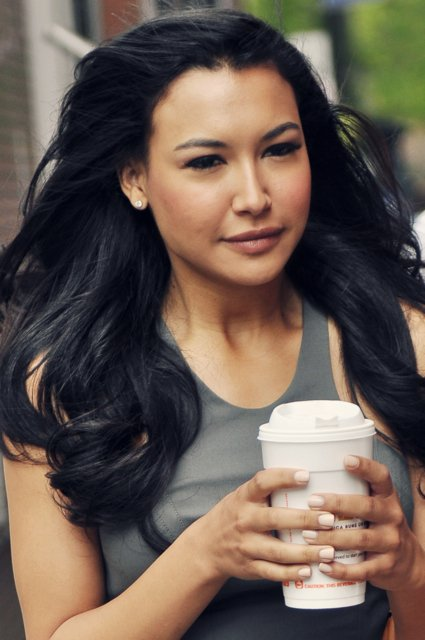 Facts sur Naya Rivera