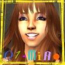 Photo de 01-Mia