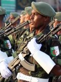 Photo de algerian-army