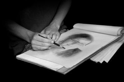 moi...et mes créations en tout genre et en images...BONNE VISITE A TOUS  !!!!!