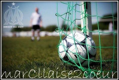 » La vie c'est comme le football, seul le résultat compte !  #2