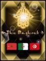 Photo de tunisiana2luxxx