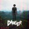danger-09