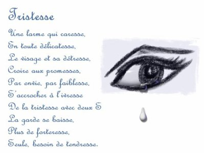 Ecrire Cest Souffrir En Silence Poeme Blog De Bambinadu50