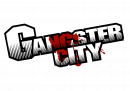 Photo de gangster-city