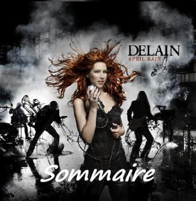 summary - Sommaire - Inhoud