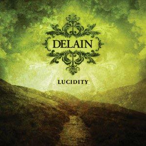 Album n°1 : Lucidity