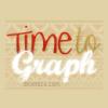 TimeToGraph