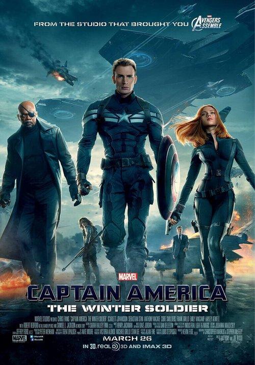 Le cinéma est le moyen d'évasion le plus rapide que l'homme ait inventé.