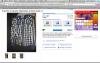 LOL je viens de découvrir ça sur Ebay !
