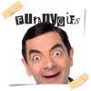 FunnyGifs-skps6