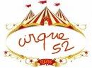 Photo de cirque52