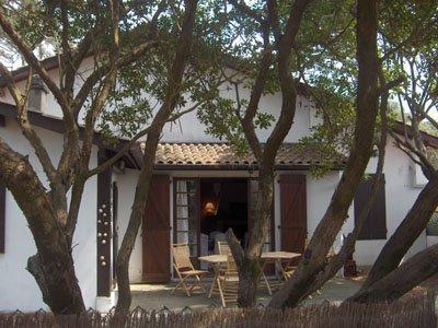 blog de mimizan40 location villa 500m plage. Black Bedroom Furniture Sets. Home Design Ideas