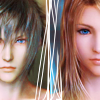Photo de ffxiii-versus-music