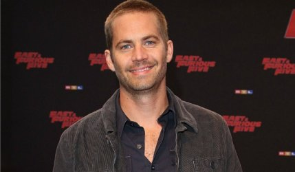 MORT DE PAUL WALKER LE 20 11 2013