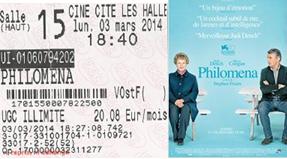 "723 -[04.03.2014 : ""Philomena""]"