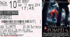 "729 -[11.03.2014 : Pompei""]"