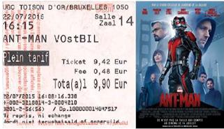 "742 -[""Ant-Man""]"