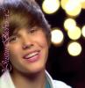 xJustin-Bieber--x3