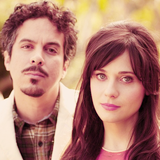 Volume Two / ♫ She & Him~In the Sun ☼ (2010)