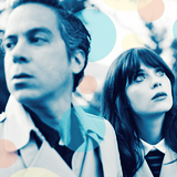 Volume Three / She & Him ♥ Never Wanted Your Love ♫ (2013)