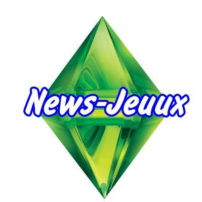 Blog de News-Jeuux