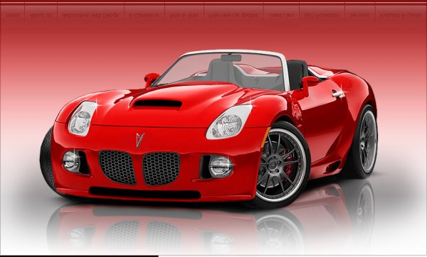 Why internet is perfect for getting new car prices quotes and used car quotes online?