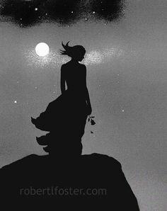 مُعظم الذين يُهددون بـ الرحيل يُريدون فقط أن يُطلب منهم البقاء ، أن يشعروا بـ أن وجودَهم مرغوبٌ فيه .. أما الذين يُريدون الرحيل حقاً فـ هُم يرحلون دون تهديد ..